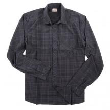 Tatonka - Luis LS-Shirt - Hemd