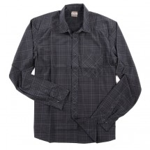 Tatonka - Luis LS-Shirt - Chemise