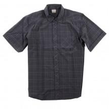 Tatonka - Marti SS-Shirt - Hemd