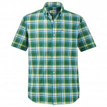 Schöffel - Franko Uv - Overhemd