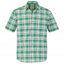 Schöffel - Nuru II - Shirt