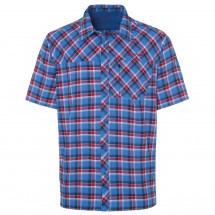 Vaude - Burren Shirt - Overhemd