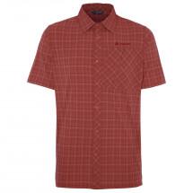 Vaude - Seiland Shirt - Shirt