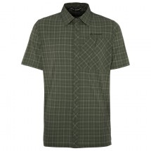 Vaude - Seiland Shirt - Overhemd