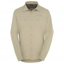 Vaude - Farley LS Shirt II - Hemd