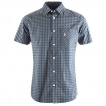 Peak Performance - Echo SS Shirt - Shirt