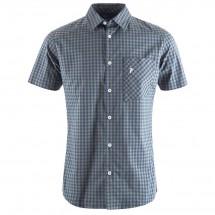Peak Performance - Echo SS Shirt - Hemd