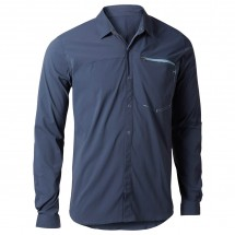Houdini - Waft Shirt - Overhemd