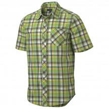Marmot - Cottonwood SS - Hemd