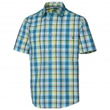 Marmot - Dobson SS - Shirt