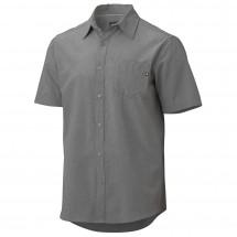 Marmot - Goat Peak SS - Overhemd