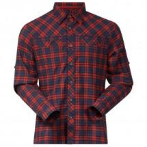 Bergans - Granvin Shirt - Chemise