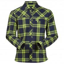 Bergans - Granvin Shirt - Hemd