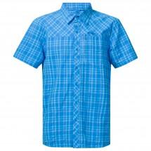 Bergans - Langli Shirt S/S - Overhemd