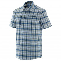 Salomon - Royan S/S - Shirt