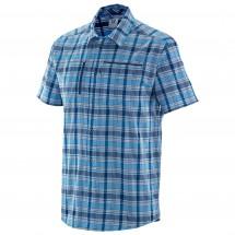 Salomon - Royan S/S - Overhemd