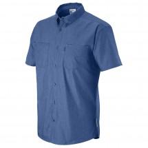 Salomon - Towny S/S - Overhemd