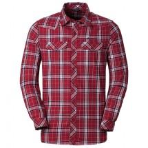 Vaude - Algund L/S Shirt - Shirt