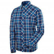 Haglöfs - Astral LS Shirt - Shirt