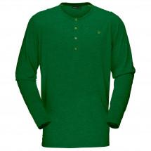 Norrøna - Falketind Long Sleeve Shirt - Long-sleeve