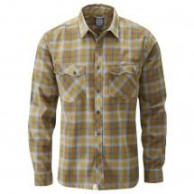 RAB - Cascade LS Shirt - Overhemd