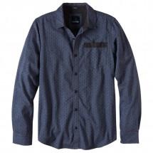 Prana - Dover - Shirt