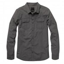 Prana - Walker Slim - Shirt