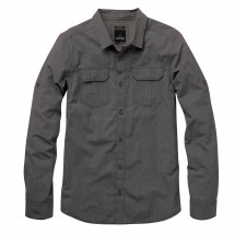 Prana - Walker Slim - Overhemd