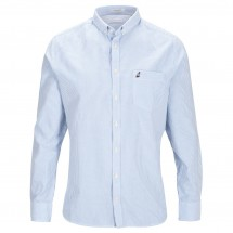Peak Performance - Keen BD Oxford Shirt - Hemd