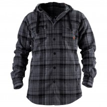 Sweet Protection - Hooded Shirt - Hemd