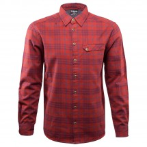 Sherpa - Vishnu Shirt - Overhemd
