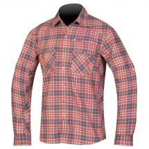 Directalpine - Whistler - Overhemd