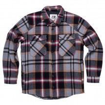 Holden - CPO Jacket - Overhemd