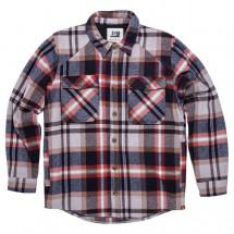 Holden - CPO Jacket - Shirt