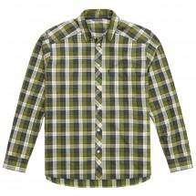 Haglöfs - Frode L/S Shirt - Hemd