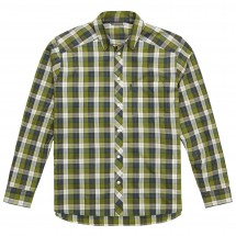 Haglöfs - Frode L/S Shirt - Chemise