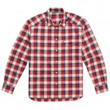 Haglöfs - Tarn Flannell Shirt - Shirt