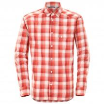 Haglöfs - Tarn Flannell Shirt - Chemise