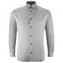 Klättermusen - Lofn Shirt - Shirt