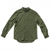 Klättermusen - Thyr Shirt - Paita