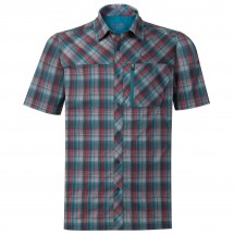 Vaude - Bessat Shirt - Shirt