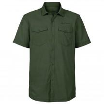 Vaude - Iseo Shirt - Chemise