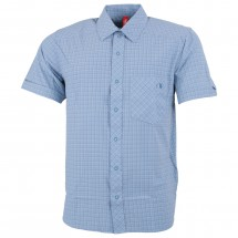 Tatonka - Jonne S/S Shirt - Chemise