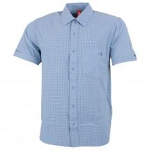 Tatonka - Jonne S/S Shirt - Hemd
