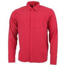 Tatonka - Nilo L/S Shirt - Hemd