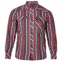 Berghaus - Explorer Eco L/S Shirt - Shirt