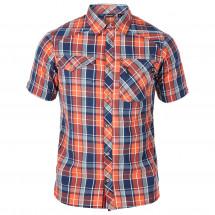 Berghaus - Explorer Eco S/S Shirt - Overhemd