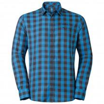 Odlo - Meadow Shirt L/S - Overhemd