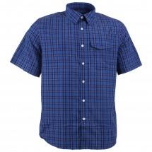 Odlo - Jupiter Shirt S/S - Chemise