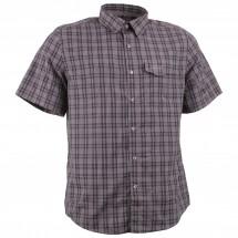 Odlo - Jupiter Shirt S/S - Overhemd